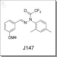 J147.jpg