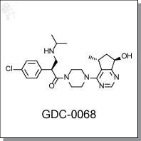 GDC-0068.jpg