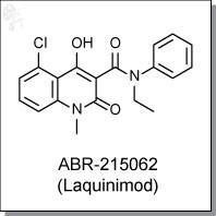 ABR-215062 (Laquinimod).jpg