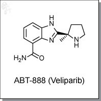 ABT-888 (Veliparib).jpg
