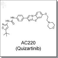 AC220 (Quizartinib).jpg
