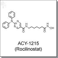 ACY-1215 (Rocilinostat).jpg