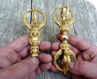 bell-handle-and-dorje-10.26.19.jpg