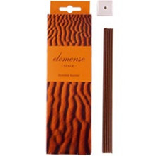 Elemense Space Japanese Incense