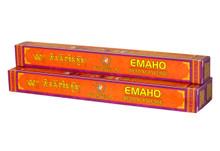 Emaho Healing Tibetan Incense