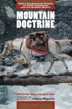 Mountain Doctrine