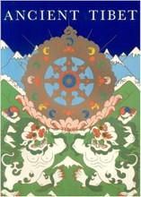 Ancient Tibet (Hardcover)