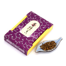 Bodai-Koh Satori Granulated Incense