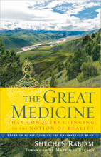 The Great Medicine