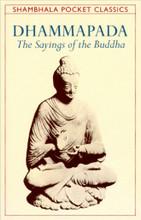 Dhammapada (Pocket Book)