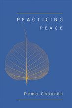 Practicing Peace (Pocket Book)