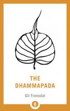 The Dhammapada (2018)