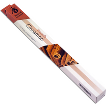 Cinnamon Incense by Shoyeido