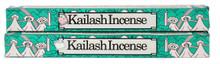 Kailash Incense