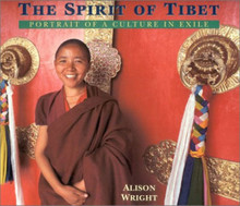 The Spirit of Tibet