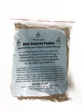Riwo Sangcho Incense Powder from Shechen Monastery