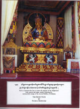 The Right Path: By Patrul Rinpoche