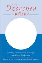 The Dzogchen Primer