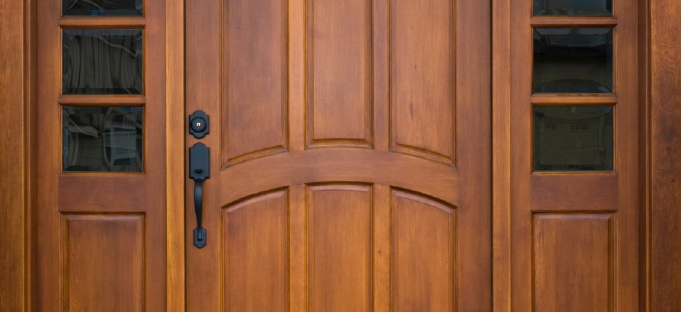 Woodshop Network Solid Wood Screen Doors Amp Screeneze