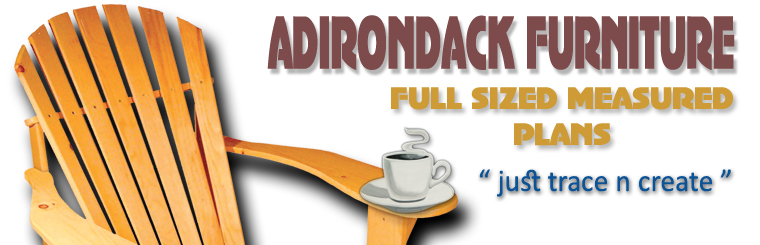 adirdondackfurnitureplans-catalogcover.jpg