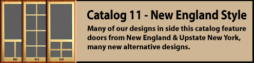 cat11-newengland-xl.jpg