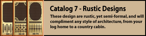 cat7-rustic-xl.jpg