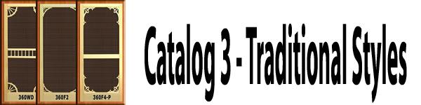 catalog-3-large.jpg