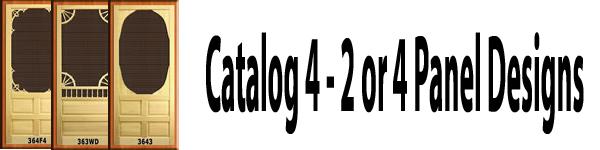 catalog-4-large.jpg