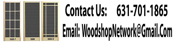 contact-us-temp.jpg