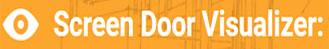 designer-icon-banner.jpg