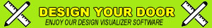 download-design-visualizer.jpg