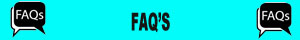 download-faqs.jpg