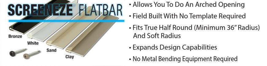flat-bar-870x217.jpg