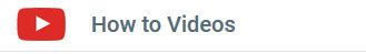 how-to-video-icon-banner.jpg