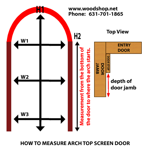 howtomeasure-screendoor-archtop.jpg