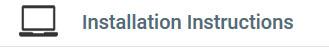 installation-icon-banner.jpg