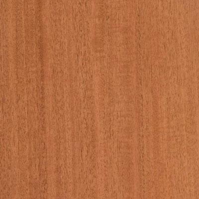 mahoganywood.jpg
