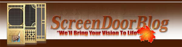screen-door-blog.jpg