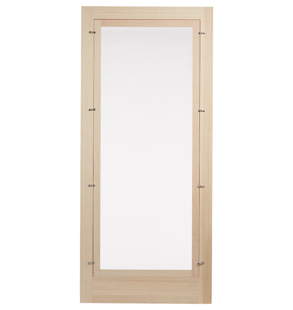 sized-c2122-081915-02-full-lite-fir-storm-door-coll.jpg