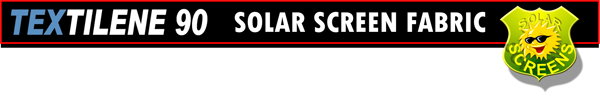 solar-screen-catagory-600px.jpg