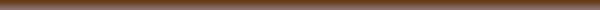 space-bar.jpg
