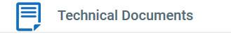 tech-docs-icon-banner.jpg