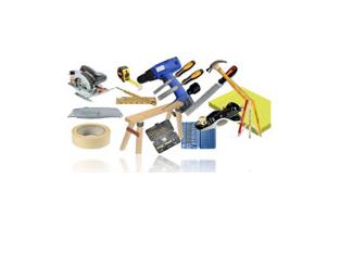 tools-clip.jpg