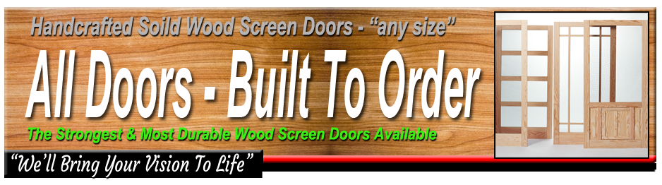 woodshop-screen-door-primary.png