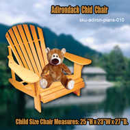 Child Chair-FREE SHIPPING