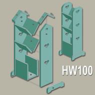 HW100
