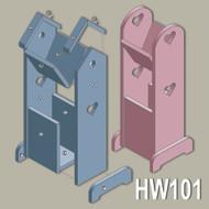 HW101