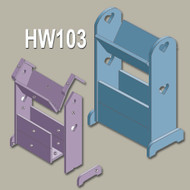 HW103