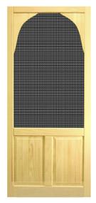 VINTAGE SCREEN DOORS #3673-2
