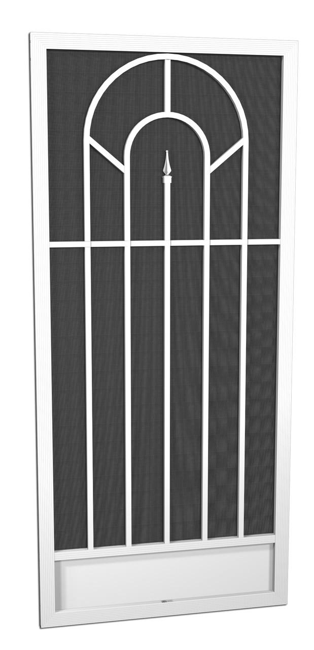 Our Most Popular Aluminum Screen Door Products